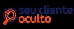 Logo Seu Cliente Oculto